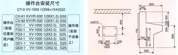 电路 电路图 电子 原理图 700_217